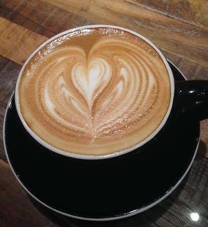メイクレッスンが出来るカフェを探しています。