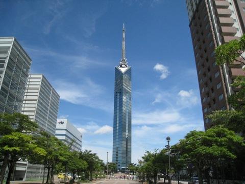 福岡でメイクレッスン致します。